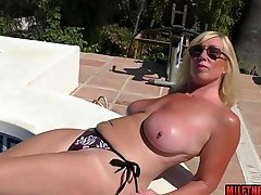 Anal, Butt Fuck, Assfucking, Monster Cunt, titties, Massive Melons Butt Fucking, Buttfucking, Whore Get Cash, Girl Orgasm, Pussy Cum, Cum on Tits, fucks, Horny, Hot MILF, My Friend Hot Mom, Hot Mom Anal Sex, Multiple Cum Loads, nude Mature Women, Mature Anal Creampie, Mature in Solo, milfs, Amateur Cougar Anal, Cougar Solo Hd, Mom, Anal Sex Mom, Need Money, Perfect Body Masturbation, clitor, solo Girl, Sologirl Masturbating Masturbation, Sperm in Pussy, Big Tits, Girl Titties Fucking