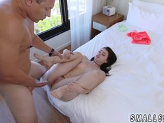Anal, Babes Anal Casting Couch, Butt Drilling, Girl Anal Pain, Assfucking, Buttfucking, interview, couples, Hard Anal Fuck, Hard Rough Sex, Hardcore, Extreme Painful Sex, Amateur Teen Perfect Body