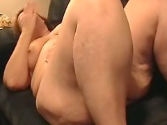phat, Blonde, cocksuckers, Monstrous Cocks, Cutie Drilled Hard, Fat Milf, Fatty Cougar Babes, Hardcore Fuck, hardcore Sex, Homemade Teen Couple, Homemade Sex Toys, naked Mature Women, Mature Bbw Threesome, Missionary, Passionate Real Sex, Perfect Booty, Photo Posing, shaved, Girl Shaving Pussy, Snatch, Babe Sucking Dick, Watching Wife Fuck