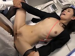 Worlds Biggest Cock, 18 Yo Av Babe, 19 Year Old Teenager, Adorable Oriental Sluts, big Dick in Ass, Butt Drilling, oriental, Asian Anal Fuck, Asian Ass, Asian Babe, Asian Big Ass, Asian Big Cock, Asian HD, Av Office Woman, Asian Pussies Fucking, Oriental Teen Girls, Oriental Teen Butt Fucking, Perfect Butt, Assfucking, sexy Babe, pawg, Biggest Cock, Big Cock Anal Sex, Big Cunts, Buttfucking, fuck Videos, Hd, Humping, office Sex, Perfect Asian Body, Perfect Ass, Perfect Body Masturbation, vagina, Petite Pussy, Teen Girl Butt Fucked, Teen Big Ass, Young Whore, Young Asian Sex