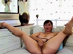 18 Yo Asian, 19 Yr Old, Adorable Oriental Slut, Amateur Video, Girlfriend Ass Fucking, Amateur Sloppy Heads, 18 Amateur, anal Fucking, Arse Drilling, Asian, Asian Amateur, Asian Amateur Teen, Av Butt Fucked, Asian Babe, Asian Big Natural Tits, Av Busty Girl, Asian Blowjob, Asian Close Up, Asian Aged Whore, Asian Model, Asian Nylon, Asian Chick in Nylon, Asian Pornstar, Asian Legal Teenie, Oriental Teens Butt Fuck, Asian Tits, Assfucking, babe Porn, Epic Tits, Huge Jugs Butt Fucking, suck, Buttfucking, Closeup Pussy, Finger Fuck, fingered, women, Homemade Mature Couple, Mature Anal Creampie, Fitness Model, Nylon, Pantyhose, Perfect Asian Body, Perfect Body Amateur Sex, Porn Star Tube, Young Xxx, Young Anal, Huge Tits, Young Slut