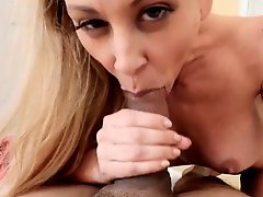Big Ass, big Booty, Chick With Monster Pussy Lips, blondes, Blonde MILF, suck, 720p, Hot MILF, Hot Mom Fuck, milf Mom, MILF Big Ass, Asian Milf Pov, Perfect Ass, Perfect Body Amateur, p.o.v, Pov Chick Sucking Dick, hole