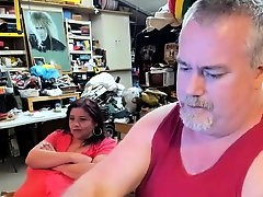 fat Women, Finger Fuck, Fingering, Mature Perfect Body, Snatch, Husband Watches Wife, Couple Fuck While Watching Porn