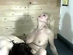 Blonde, Hairy Pussies Fuck, Amateur Gilf Anal, Granny, bushy, Hairy Mom Hd, Horny, sex With Mature, Perfect Body Amateur, classic