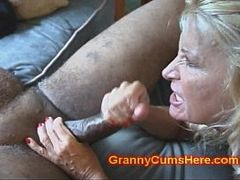 Anal, Arse Drilling, Perfect Butt, Butts Fucking, Cum Pussy, Blowjob Swallow, Woman Booty Creampied, Fucking, Horny Granny, grandmother, Granny Anal Sex, Granny Interracial Sex, Hot Wife, ethnic, Granny Interracial Anal, mature Women, Mature Anal Threesome, Wife Sharing, Wife Ass Fuck, Wife Fuck Black, Aged Slut, Assfucking, Buttfucking, Cum On Ass, Hot MILF, Hot Mom, Perfect Ass, Amateur Milf Perfect Body, Sperm Inside