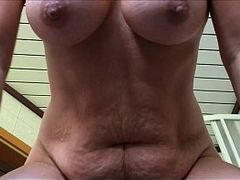 Nude Amateur, Perfect Butt, cream Pie, Creampie Mature, Cunt, Sexy Granny Fuck, Licking Orgasm, mature Porno, Real Amateur Mom, Butt Licked, Perfect Ass, Perfect Body Masturbation