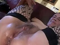 big Dick in Ass, Arse Fucked, Amateur Gilf Anal, gilf, Granny Anal Sex, mature Tubes, Amateur Milf Anal, Mature Woman, Assfucking, Buttfucking, Perfect Body Teen