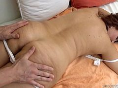 suck, Cougar Milf, Sluts Fucked Doggystyle, fuck, Granny Cougar, Milf, Pussy Eat, Nuru Massage Sex, Massage Fuck, nude Mature Women, sex Moms, Mom Massage, vagina, Lick Cunt, Whore Sucking Dick, Mature Gilf, Hot MILF, Perfect Body Amateur Sex