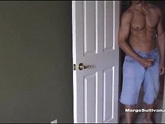 Cunt Fucked on Bed, Caught, Mature Hd, mom Sex Tube, Perfect Body Hd