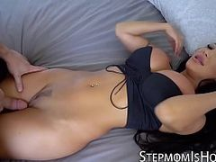 oriental, Asian Babe, Oriental Big Boobies, Asian Blowjob, Asian Dick, Av Older Babes, Asian Tits, babe Porn, Puffy Tits, cocksuckers, rides, Monstrous Cocks, Fantasy Sex, Hot MILF, Milf, Huge Tits, Vixen, Adorable Av Girls, Asian Big Natural Tits, Hot Mom Son, Perfect Asian Body, Perfect Booty