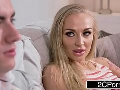Very Big Cock, Massive Pussy Lips, Perfect Tits, Blonde, Blonde MILF, suck, Gorgeous Titties, cheating Porn, Cheating Mom, Cheating Cunt Fucked, Dicks, Euro Whore Fuck, Wife Fantasy, fuck, Hardcore Sex, Hardcore, Hot MILF, Milf, Hot Wife, Pussy Eat, milf Mom, sex Moms, vagina, Lick Cunt, Russian, Russian Hot Mamas, Russian Cougar Sluts, Russian Mature, tattoos, Huge Natural Boobs, vibrator, Real Wife, Giant Penis, Biggest Dildo, Perfect Body Amateur Sex, Russian Cutie Fuck, Girl Titties Fuck