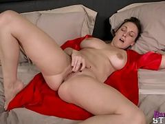 Public Restaurant, creampies, Creampie MILF, Creampie Mom, Creampie Teen, Hd, Hot MILF, Fucking Hot Step Mom, milfs, stepmom, Stud, Young Teens, Young Girl, 19 Yr Old Pussies, Perfect Body