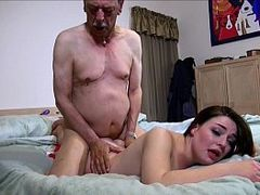 anal Fuck, Ass Fucking, Perfect Ass, Big Ass, Buttfucking, Desperate Fucking, Rough Double Anal Gangbang, Girl Double Fucking, Fantasy Fuck, Grandpa, 720p, Mature Pussy, Double Ass Fucking, Assfucking, Buttfucking, Whore Dp, Perfect Ass, Amateur Teen Perfect Body