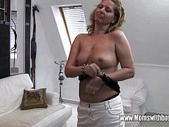 cocksuckers, Blowjob and Cum, Blowjob and Cumshot, Caught, Woman Caught Masturbating, Cougar, Cum in Throat, Cumshot, facials, Fantasy Sex, fucks, gilf, Hardcore Fuck, hardcore Sex, Hot MILF, Hot Mom Son, Man Masturbating, naked Mature Women, Mature and Boy, Milf, son Mom Porn, Old and Young Sex Videos, Young Female, Matures, Gilf Blowjob, Perfect Booty, Sperm Inside