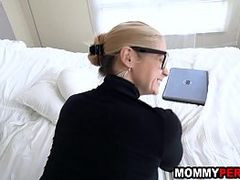 Big Booty, blondes, Blonde MILF, Gorgeous Funbags, Perfect Ass, Sex Party Club, Beauties Fucked Doggystyle, Fantasy Fuck, fucked, Rough Fuck Hd, hard Core, Hot MILF, Hot Milf Fucked, Massive Tits, sex With Mature, milfs, Busty Milf Pov, hot Mom Porn, Cougar Pov, Pov, Natural Tits, Watching Wife, Couple Fuck While Watching Porn, Epic Tits, MILF Big Ass, Mom Big Ass, Perfect Ass, Perfect Body Amateur Sex, Girl Titties Fucking