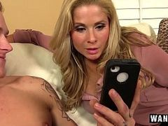 Huge Dick, Big Pussies Fucking, Blonde, Blonde MILF, blowjobs, Blowjob and Cum, Blowjob and Cumshot, Bdsm Whipping, Sexy Cougar, Girls Cumming Orgasms, Pussy Cum, Cumshot, Giant Dicks, facials, Wife Fantasy, Hard Fast Fuck, hardcore Sex, Hot MILF, Mom Anal, Hot Wife, mature Nude Women, m.i.l.f, mom Porno, young Pussy, shaved, Shaving Hairy Pussy, Wanking, Milf Housewife, Very Big Cock, Perfect Body, Sperm Compilation