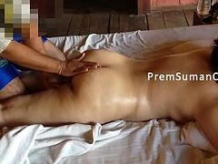 couples, gang Bang, Hot Wife, hubby, Husband Watches, Desi Porn Videos, Indian Couple, Indian Massage, Indian Threesome, Indian Wife, Amateur Massage Sex, Massage Fuck, nudes, Amature Threesome, Watching, Real Homemade Wife, Cheating Wife Gangbang, Housewife in 3some, 3some, Adorable Indian, Babes Sans Bra, Desi, Indian Cougar, Indian Amateur Wife, Blindfold, Perfect Body Masturbation