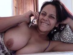 Big Cunts, Nude Cougar, Nasty, Hot Mom and Son Sex, Masturbation Squirt, moms Sex, Mom Pov Big Tits, Peeing Girls Hd, point of View, young Pussy, RolePlay, Pussies Closeup, Hot MILF, Perfect Body Amateur