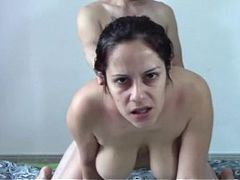 cougars, Fetish, Hot MILF, Hot Step Mom, Masturbation Squirt, women, Milf, Milf Pov, free Mom Porn, Mom Son Pov, Peeing While Fucking, piss, point of View, tattooed, Closeup Pussy, Perfect Body Amateur Sex