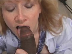Restaurant, Guys Barebacked, creampies, Creampie MILF, Hot MILF, Hot Wife, Interracial, m.i.l.f, Real Cheating Wife, Amateur Wife Black Cock, Hot Mom and Son Sex, Perfect Body Amateur