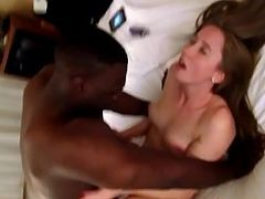 Nude Amateur, Homemade Black and White Sex, Non professional Wife, Ebony Girls, Giant Afro Cock, african, Black Non professionals Sex, Ebony Amateur Pussy, fuck Videos, Amateur Couple Homemade, Homemade Porn Tube, Hot Wife, Interracial, Real, Reality, Watching, Real Homemade Wife, Real Housewife in Homemade, Cheating Real Wife Interracial, Wife Bbc, Ebony Big Cock, Perfect Body Masturbation