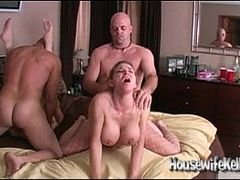 Perky Teen Tits, Blonde, Blonde MILF, caught, homemade Coupe, Rough Doggystyle, Fishnet Pantyhose Feet, Two Couples Orgy, Group Orgy Swingers, Groupsex Party, Hot MILF, naughty Housewife, milf Mom, sex Orgy, Tits, 4some, Mom, Perfect Body Teen