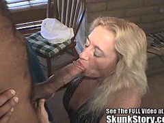 Mature Bbc Anal, Giant Dick, Ebony Girls, Giant Black Penises, Caning Spanking, Husband Shares Wife, Big Cocks, afro, Ebony Big Cock, Ebony Older Cunts, Fucking, Hot MILF, ethnic, milfs, Nymph Pays Debt, Giant Dick, Hot Mom, Amateur Milf Perfect Body