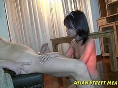 Homemade Young, Real Amateur Anal, Amateur Girl Sucking Dick, Real Amateur Teens, anal Fucking, Butt Fucked, oriental, Asian Amateur, Asian Amateur Teen, Av Booty Fucked, Asian Ass, Asian Blowjob, Asian Bondage, Asian Cum, Asian Hard Fuck, Asian Hardcore, Oriental Teen Slut, Oriental Teenie Ass Fucking, Big Ass, Extreme Ass Mouth, Banging, suck, Blowjob and Cum, Blowjob and Cumshot, tied, china, Chinese Amateur, Chinese Amateur Teen, China Girl Buttfuck, Chinese Ass, Chinese Blowjob, Chinese Cum, Chinese Hard Fuck, Chinese Hardcore, Chinese Teen, Girl Fuck Orgasm, Girls Butt Creampied, cum Mouth, Cumshot, Fucking, gf, Hard Anal Fuck, Dp Hard Fuck, hardcore Sex, Real, Reality, Amateur Whore, Street Sex, Teen Girl Porn, Russian Teen Anal, Thai, Thai Amateur, Thailand Amateur Teenie, Thai Girl Booty Fucking, Thai Ass, Thai Blowjob, Thai Cum, Thai Hard Fuck, Thai Hardcore, Thai Teen Sluts, 18 Yo Av Babes, 19 Year Old Pussies, Adorable Av Pussy, Adorable Chinese, Asian Stockings, Assfucking, Buttfucking, Cum On Ass, Perfect Asian Body, Perfect Ass, Perfect Body Amateur, Sperm Party, Amateur Teen Stockings, Teen Big Ass, Thai Big Ass, Breast Fucked, Young Fucking