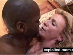 Amateur Sex Videos, Amateur Jungle Fever, Unprofessional Aged Pussies, Non professional Swinger Housewife, Blacked Cheating Wife, Gorgeous Melons, Cougar Milf, Hot MILF, Fucking Hot Step Mom, Hot Wife, housewives, Interracial, Beautiful Lady, women, Amateur Mom, milfs, stepmom, Massive Tits, Real Cheating Wife, Amateur Wife Interracial Fucking, Old Babes, Huge Natural Boobs, 1st Time, Perfect Body