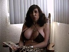 Homemade Teen, Unprofessional Cougars, titties, Great Jugs, Finger Fuck, Fingering, Fingering Orgasm, fucks, Girlfriend, Horny, Hot MILF, Real Maid, Latina Amateur, Latina Amateur, Latina Boobs, Latina Milf Amateur, Latino, milfs, cumming, Hooker Fuck, Big Tits, My Friend Hot Mom, Perfect Body Masturbation, Girl Titties Fucking