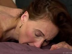 Free Teen Old Man Porn Sex Films