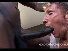 anal Fuck, Ass Fucking, Public Bar Sex, Amateur Bbc Anal, Bdsm Whipping, Cougar Porn, Aggressive Fucking, Aggressive Butthole Fuck, Granny Cougar, Old Grandma Fuck, Granny, Granny Anal Sex, Granny Interracial Hd, Hot Milf Fucked, Hot Mom Anal Sex, Hot Wife, housewifes, Interracial, Amateur Interracial Anal, Young Lady, sex With Mature, Amateur Mature Anal Compilation, Mom, Mom Anal Creampie, Fuck My Wife Amateur, Housewife Butt Fucking, Wife Jungle Fever, Mature Pussy, Assfucking, Buttfucking, Hard Anal Fuck, Hot MILF, Amateur Teen Perfect Body