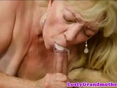 cocksuckers, Blowjob Cumpilation, Compilation, Gilf Blowjob, gilf, naked Mature Women, Sperm Inside, Babe Sucking Dick, Matures, Perfect Booty
