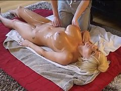 Blonde, Blonde MILF, Gorgeous Titties, Hot MILF, Milf, Mega Boobs, Nuru Massage Sex, Massage Fuck, milf Mom, sex Moms, Mom Massage, Nude, Huge Natural Boobs, Perfect Tits, Barebreasted Girls, Finger Fuck, fingered, Perfect Body Amateur Sex