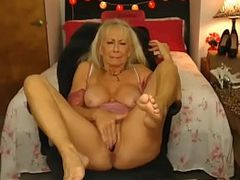 Cum Pussy, Gilf Threesome, grandma, Hardcore Fuck, hard Sex, Public Masturbation, Teen Masturbation Solo, women, Mom Solo, cumming, Whore Abuse, solo Girl, toy, Extreme Toys, Mature Pussy, Riding Vibrator, Perfect Body Hd, Sologirls, Eat Sperm