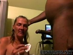 Amateur Bbc Anal, Cunt Creampie, Face, Girl Mouth Fucking, Granny Cougar, Old Grandma Fuck, Granny, Granny Interracial Hd, Amateur Hard Fuck, Hardcore, Interracial, sex With Mature, Extreme Deep Throat, Extreme Throat Compilation, Amateur Teen Perfect Body