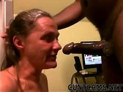 Bbc Anal Crying, BDSM, cocksuckers, Cunt Juice, Face, Woman Face Fucked, Gilf Bbc, Grandma Anal, Hard Rough Sex, Hardcore, Interracial, Cum in Throat Compilation, Amateur Throat Fuck, Perfect Body Anal