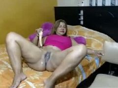 Booty Ass, butt, Big Pussies Fucking, Bra Changing, Brazilian, Latina Hot Mommy Fuck, Brazilian Older Cunt, Butt Fuck, Wife Fucking Dildo, Hot MILF, Mom Anal, Latina Anal, Big Booty Latina Anal, Hot Latina Mom Hd, Latina Milf Threesome, Latina Mom Fucks Son, Latino, Masturbation Squirt, m.i.l.f, MILF Big Ass, mom Porno, Mom Big Ass, young Pussy, Spanish, Spanish Big Ass, Spanish Hot Mature, Spanish Milf Pussies, Spanish Mummy Fucked, huge Toys, Dildo in Arse, Finger Fuck, fingered, Perfect Ass, Perfect Body