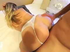 Affair, Perfect Ass, Bimbo Big Tit, Ebony Girls, Black Hot Milfs, Ghetto Mummies Fuck, blondes, Blonde MILF, Creampie, Creampie MILF, Creampie Mom, Cum on Face, Anal Creampie, Pussy Cum, Fantasy Fuck, Fucking, Hot MILF, Hot Milf Fucked, Hot Wife, Pussy Sucking Sucking Pussy, milf Mom, Mom, at Pool, hole, Pussy Licking, Soccer, Soccer Mom, Fuck My Wife Amateur, Anal Lick, Dripping Pussy Fuck, Cum On Ass, MILF Big Ass, Mom Big Ass, Perfect Ass, Amateur Teen Perfect Body, Sperm in Pussy