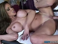 cocksuckers, Cougar Milf, Dirty Talk Fuck, Discoteca, Fucking From Behind, Chick Drilled Fast, facials, Hot MILF, Sex Massage, Massage Fuck, milfs, Perky, Table Bondage, tattoos, Closeup Penetrations, Fucking Hot Step Mom, Perfect Body