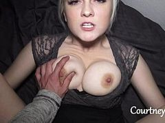 Big Saggy Tits, Blonde, bj, English Bitches, girls Fucking, Hot Wife, Pov, Pov Giving Heads, Whore Fuck, Tits, Mature Housewife, British Amateur Wife, English, Amateur Teen Perfect Body, Girl Breast Fuck, UK