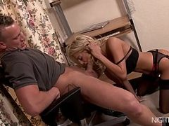 Blonde, Blonde MILF, cocksucker, Blowjob and Cum, Blowjob and Cumshot, British Pussy, English Mamas Fuck, Uk Cougars, Caught, Caught Cheating, Woman Caught, cheating Sex, Cheating Mom, Cheating Nymphes, Girl Fuck Orgasm, Cumshot, Facial, Rough Fuck Hd, Hardcore, Hot MILF, Milf, Hot Wife, Homemade Masturbation, milf Women, Sexy Mothers, UK, Mature Housewife, Cum Bra, British Amateur Wife, british, in Bra, Perfect Body Milf, Sperm