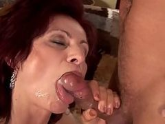 Blowjob, Naked Cougar, Czech, Czech Mature Fucking, fuck, grandmother, Hard Sex, hard, Hot MILF, mature Nudes, Milf, Old Man Young Girl, Squirt, Granny, Gilf Pov, Milf, Mature Perfect Body
