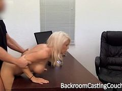 ass Fucked, Girls Butt Fucking Casting, Arse Fucked, Juicy Ass, Assfucking, Audition, hot Babes, Backroom, Blonde Teen Cutie, Blonde, Blonde MILF, Blowjob, Blowjob and Cum, Blowjob and Cumshot, Groping on Bus, Busty, Huge Boobs Matures, Busty Young Amateur Teen, Round Butts, couch, Couple Fuck Couch, Girls Cumming Orgasms, Babe Anal Creampied, Cum Swallowing Chicks, Cumshot, Hot MILF, Milf, Milf Anal Sex Amateur, office Sex, Swallowing, Teen Sex Videos, Teen Anal Creampie, Huge Boobs, 19 Yo Girls, Buttfucking, Cum On Ass, Cum on Tits, Milf, MILF Big Ass, Perfect Ass, Mature Perfect Body, Sperm in Mouth Compilation, Teen Big Ass, Young Girl