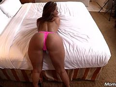 Nude Amateur, Amateur Butt Fuck, Homemade Aged Woman, Real Amateur Swingers, Anal, Booty Fuck, Juicy Butt, booty, Perfect Tits, Massive Jugs Butt Fucking, Public Bus, Busty, Busty Amateur Girls Fucked, Massive Melons Mom, Facial, Huge Fake Tits, First Time, Virgin Ass, First Time Latina, Hot MILF, Milf, Hot Mom Anal Sex, Hot Wife, Hotel Room Fucking, Amateur Latina, Latina Amateur, Big Ass Latina Solo, Latina Mom Anal, Latina Milf Bbc, Hot Latina Mom, Latino, milf Mom, Milf Anal Threesome, MILF Big Ass, Milf Pov, sex Moms, Mom Anal Sex, Mom Big Ass, Mom Pov Big Tits, Perfect, Perfect Ass, p.o.v, Pov Arse Fucking, Huge Natural Boobs, Van, Real Wife, Wife Ass Fucking, Assfucking, Buttfucking, Perfect Body Amateur Sex, Giant Fake Tits