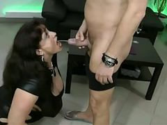 older Mature, Golden Shower, peeing, Perfect Body Anal