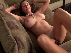 Epic Tits, Gorgeous Breast, Hot MILF, Hot Step Mom, women, Milf, free Mom Porn, Slut Swapping, Huge Tits