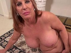 Dressed Beauty, Granny, Hot Milf Fucked, sex With Mature, Mom, Girl Swap, Granny Cougar, Amateur Teen Perfect Body