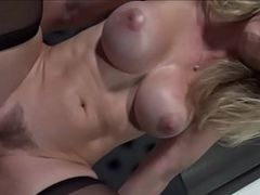 Massive Cock, Huge Tits Movies, blondes, Blonde MILF, Breast, Nude Cougar, Wife Fantasy, Feet, Fetish, Feet Fetish Fuck, Hot MILF, Hot Mom and Son Sex, m.i.l.f, Asian Milf Pov, moms Sex, Mom Pov Big Tits, point of View, Huge Natural Tits, Monster Dick, Perfect Body Amateur, Teen Stockings Creampie