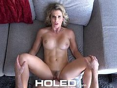 Anal, Hd Anal Creampie, Booty Fuck, Perfect Tits, Massive Jugs Butt Fucking, Blonde, Public Bus, Busty, Creampie, Creampie Mom, Wife Fantasy, fuck, 720p, Milf, Hot Mom Anal Sex, sex Moms, Mom Anal Sex, Huge Natural Boobs, Real Virgin Pussy Teen, Assfucking, Buttfucking, Perfect Body Amateur Sex, Girl Titties Fuck